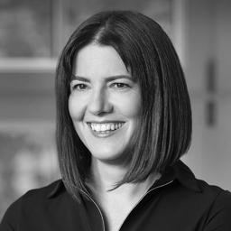 Simone Hartung - caros consulting - Starnberg