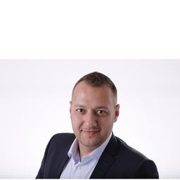 Onur Algan's profile picture