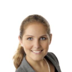 Verena Allgaier's profile picture