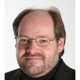 Timo Thalmann