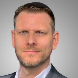 Ing. Michael Pachmann - MPCA Solutions GmbH - Stockerau