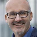 Thomas Widmer - Gebenstorf