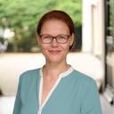 Nicole Gerhardt - Bad Rodach
