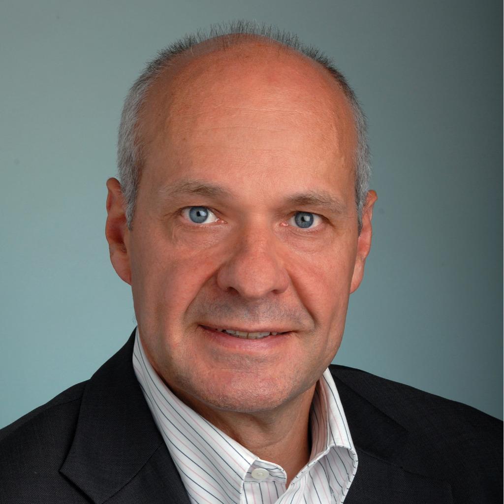 Hugo Graf's profile picture