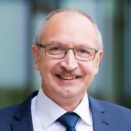 Jörg Roffmann - Roffmann Consulting - Erkelenz