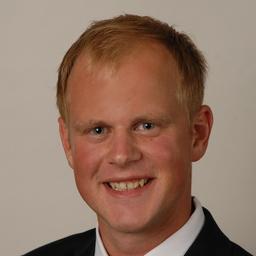 Matthias Hänsel - Hecht Technologie GmbH - Pfaffenhofen