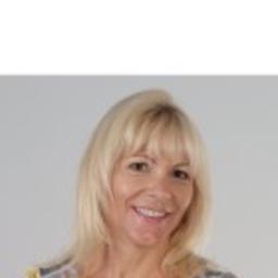 Claudia Nobari - Gesundheitsbertatung - Hofheim am Taunus