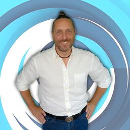 Jörg Weilandt - Axel Springer AG - Hamburg