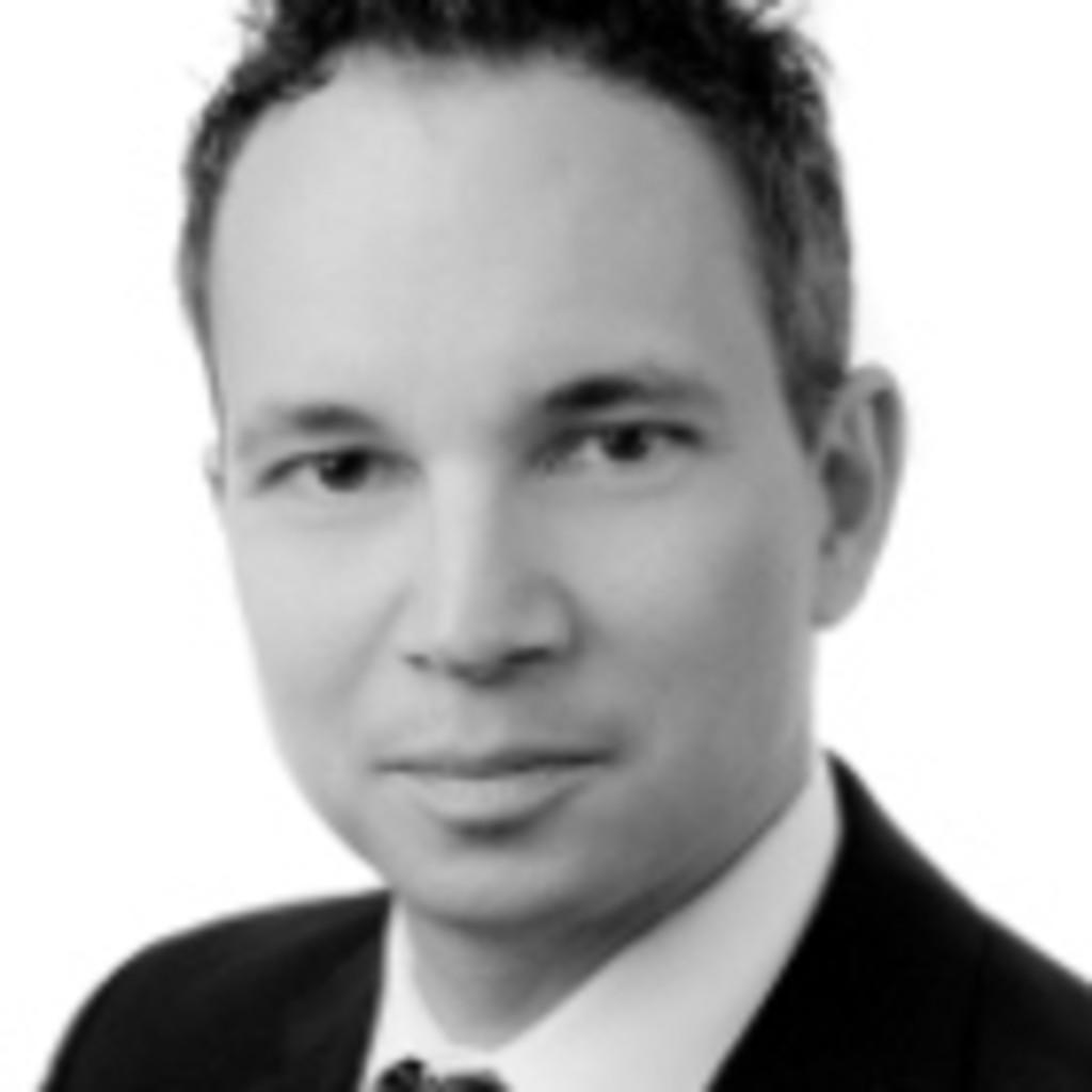 Prof. Dr. Jozo Acksteiner's profile picture