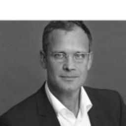 Uwe Slabke - LED Institut Dr. Slabke GmbH - Bensheim