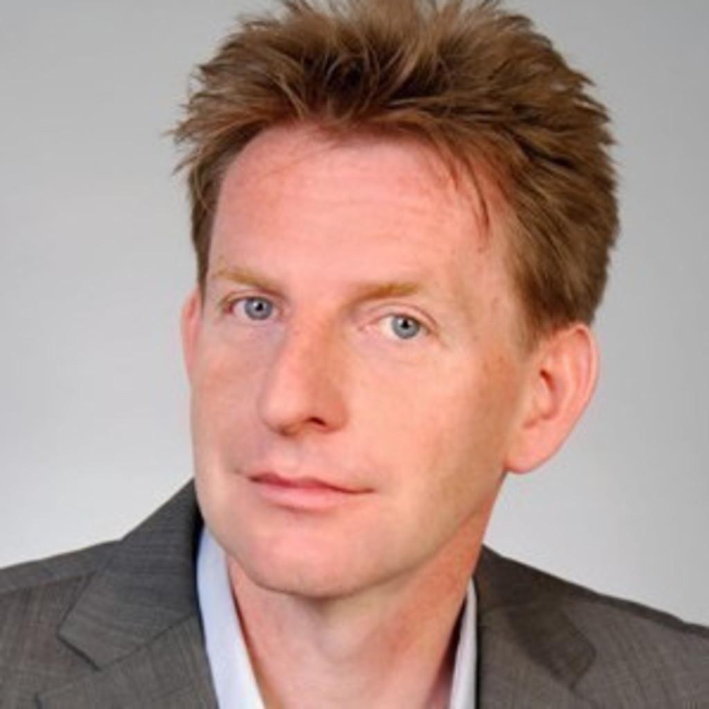 Steffen Müller Dresden