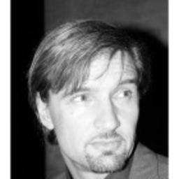 Bruno Blumer's profile picture