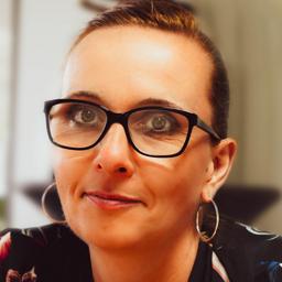 Sylvia Döhring - blueCommerce by döhring digital e.K. – eCommerce für Weltverbesserer - Baden-Baden
