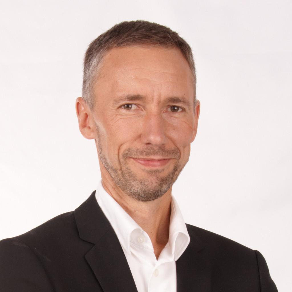 Wolfgang Leibinger - Vice President Marketing - QIAGEN ...