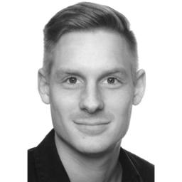 Claus Helfenschneider - Claus Helfenschneider Interactive Applications - Berlin