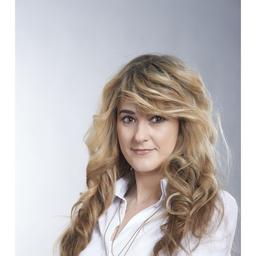 Simone Klose - medienimpuls GmbH - Wunsiedel