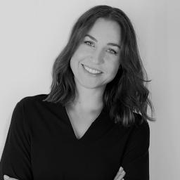 Geneviève Canestrini 's profile picture