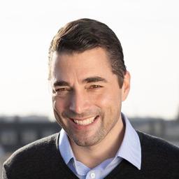 Roberto Giorgio Valerio - Risk 42 Software (Risk Prevent Software GmbH) - Hamburg