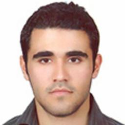 Ebrahim Dashty