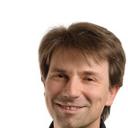 Tim Köhler - Berlin