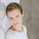 Christina Scholz - Melsungen