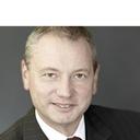 Stefan Kuehne - Köln