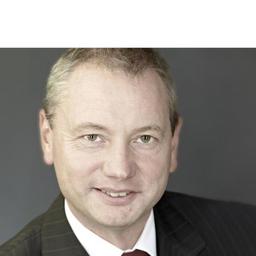 Stefan Kuehne - Autodesk - Köln