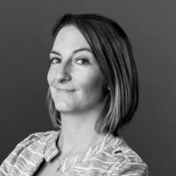 Franziska Baumann - purpur-mediengestaltung - Binningen