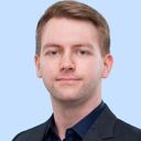 Daniel Eckert - Groitzsch