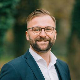 Thomas Käser's profile picture