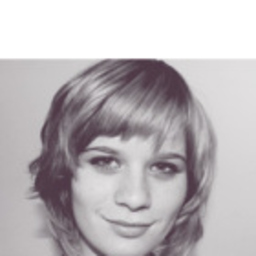 Jennifer Weixler - Catalysts GmbH - Linz