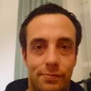 Andre Becker