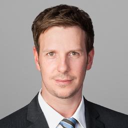 Roger Graf - INFORM GmbH - Aachen