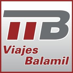 Viajes Balamil - Transportadora Turistica Balamil, SC de Rl de CV - San Cristobal de Las Casas, Chiapas