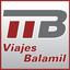 Viajes Balamil - San Cristobal de Las Casas, Chiapas