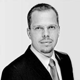 Jan Wehner - GRUENDELPARTNER Rechtsanwälte Steuerberater Wirtschaftsprüfer PartGmbB - Leipzig