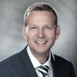Bernhard Preißer's profile picture