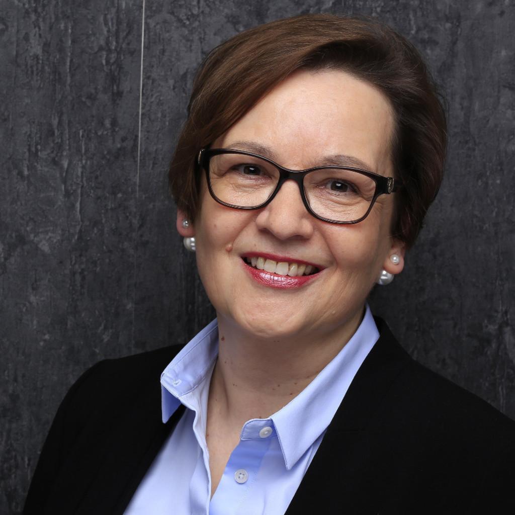 Hilde Becker