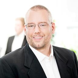 Tobias Bock's profile picture