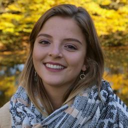 Julia Braun's profile picture