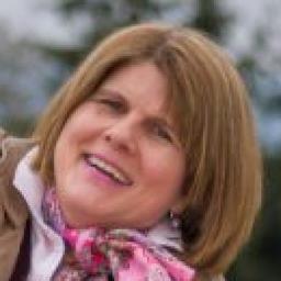 Birgit Wilde - Leben mit allen Sinnen - Bad Homburg
