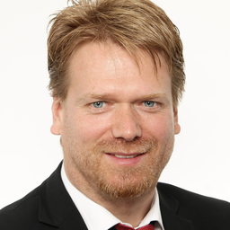 Frank - Thore Laufenberg