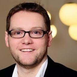 Michael Schwarte