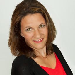 Simone Weinzierl