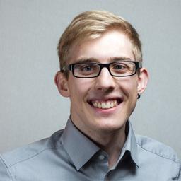 Ing. Felix Garke's profile picture