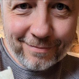Daniel Weihmann