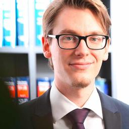 Christoph Maus's profile picture