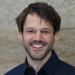 Sebastian Debnar-Daumler - HPO Research Group - Berlin