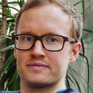 Samuel Höller