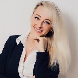 Sarah Weigel (M.A.)